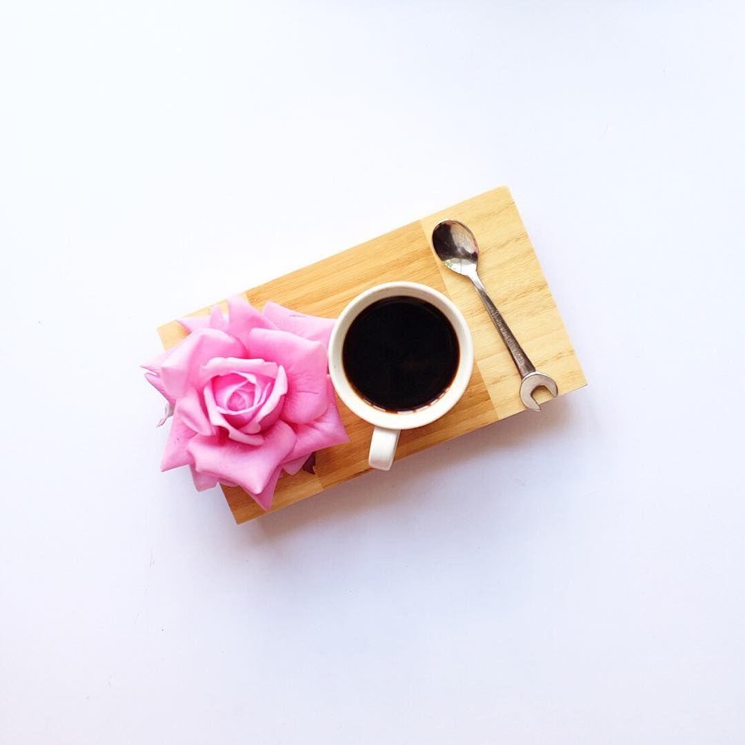 Coffee! Delicado