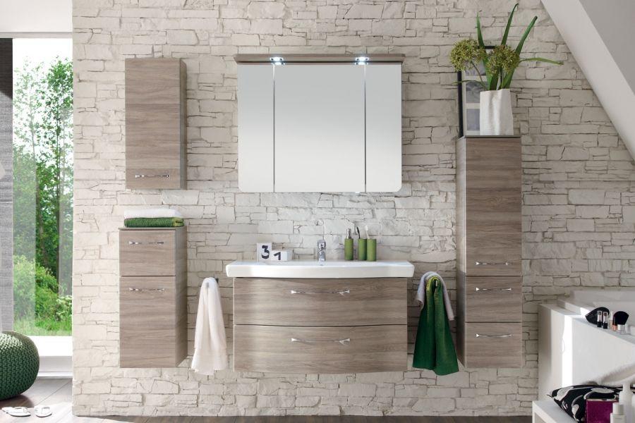Badezimmer Ideen Prospekte Badezimmer Badezimmer Aufbewahrung