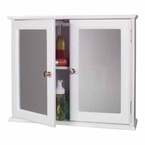 31++ Bathroom wall cabinets mitre 10 diy