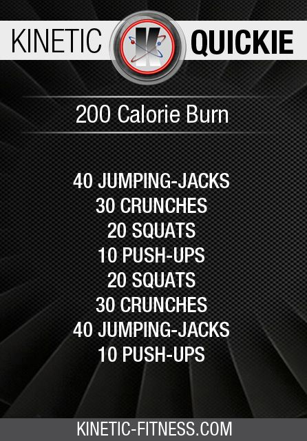 Try This 20 Minute Home Cardio Routine When You Re Tired Of Running Hiit Cardio Workouts Cardio Workout Hitt Workout