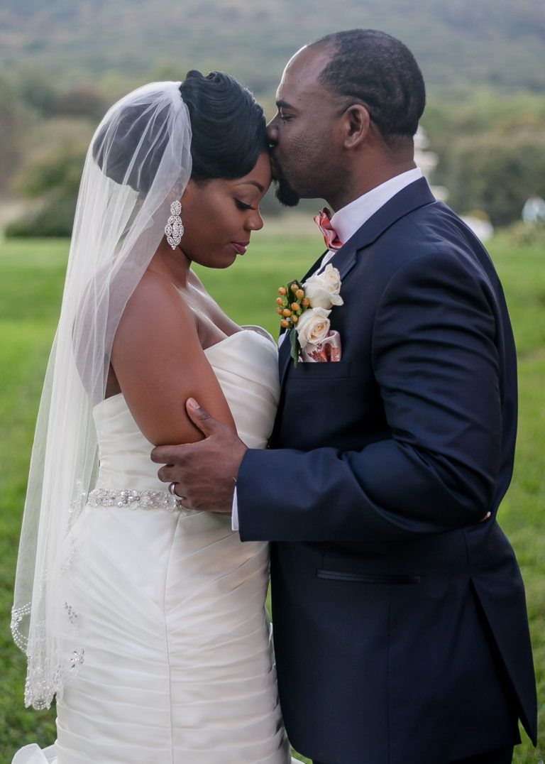 Maryland Wedding Planner Wedding planners Maryland and Planners