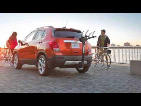 2016 Chevy Trax For Sale In Stone Oak Cavender Chevrolet Chevy