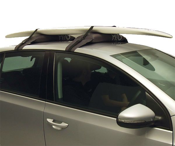 Paddle Board Car Racks >> Best Rack For Moving Sups Garage Inflatable Paddle Board