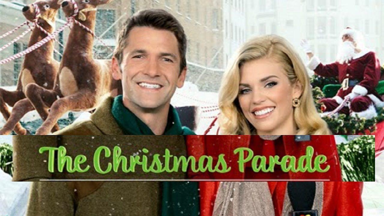 · Best Latest (Funny Romantic Cute) Christmas Movies Full Length En ...