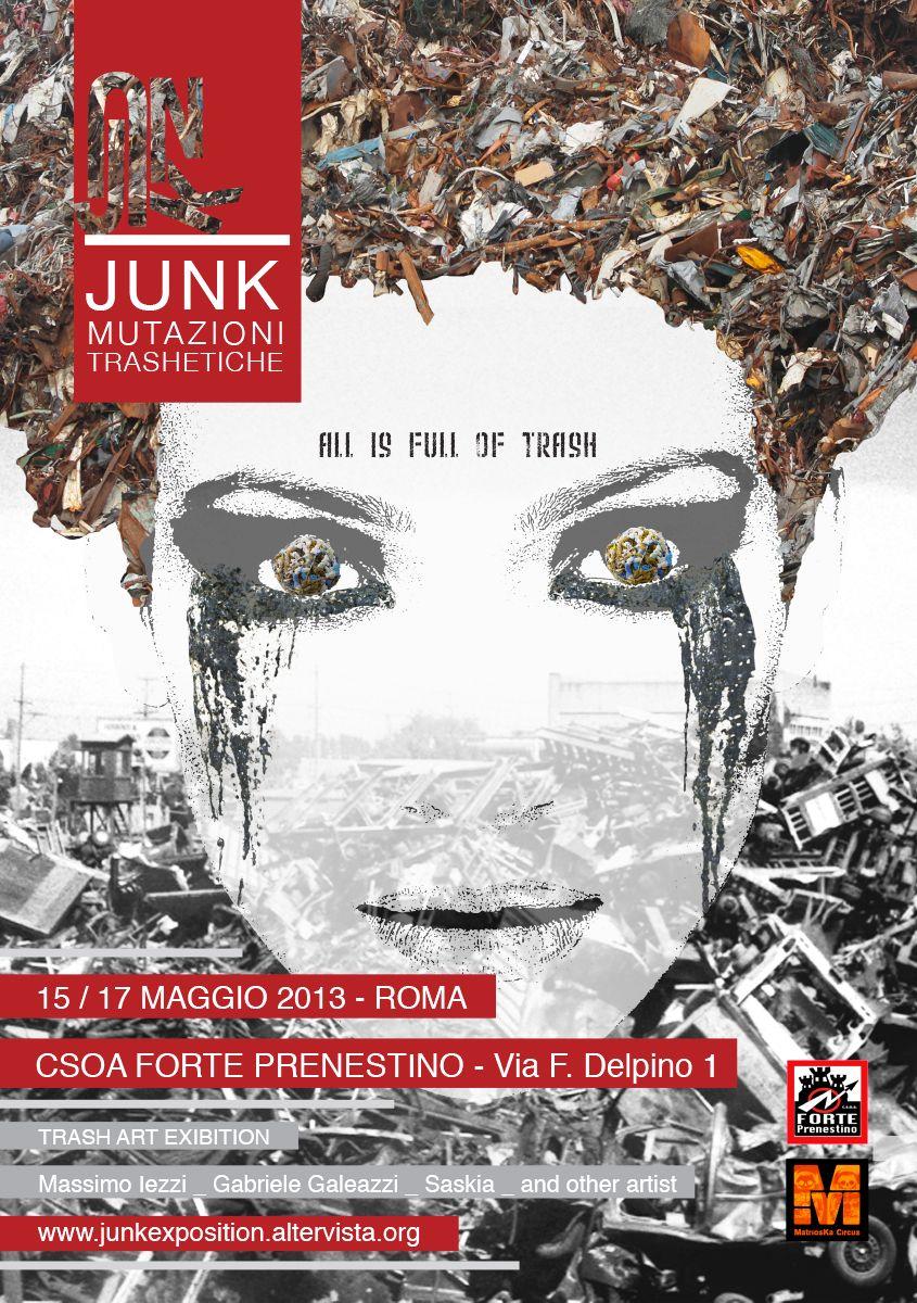 JUNK_ADV.jpg (845×1200)