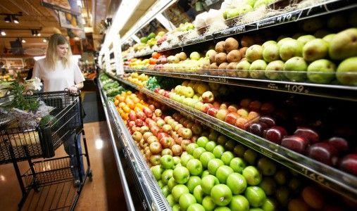 Fare la spesa a Napoli: secondo Altroconsumo vincono i supermercati Euroesse, Sunrise e Conad. Agli ultimi posti Carrefour market e Coop