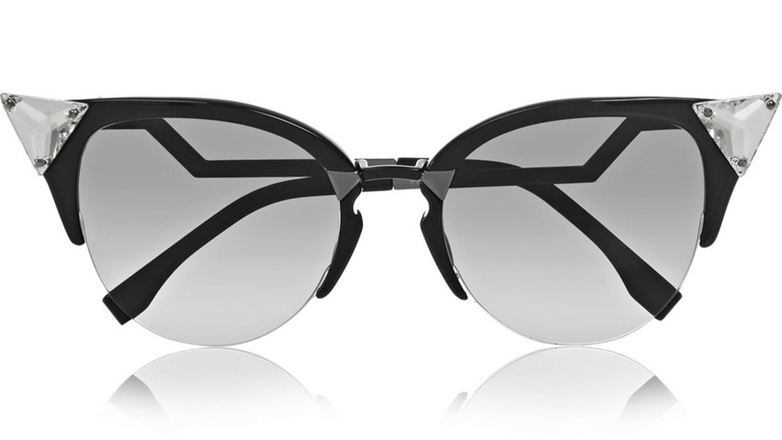 The Best Sunglasses for Women. Dress in Style on the Water