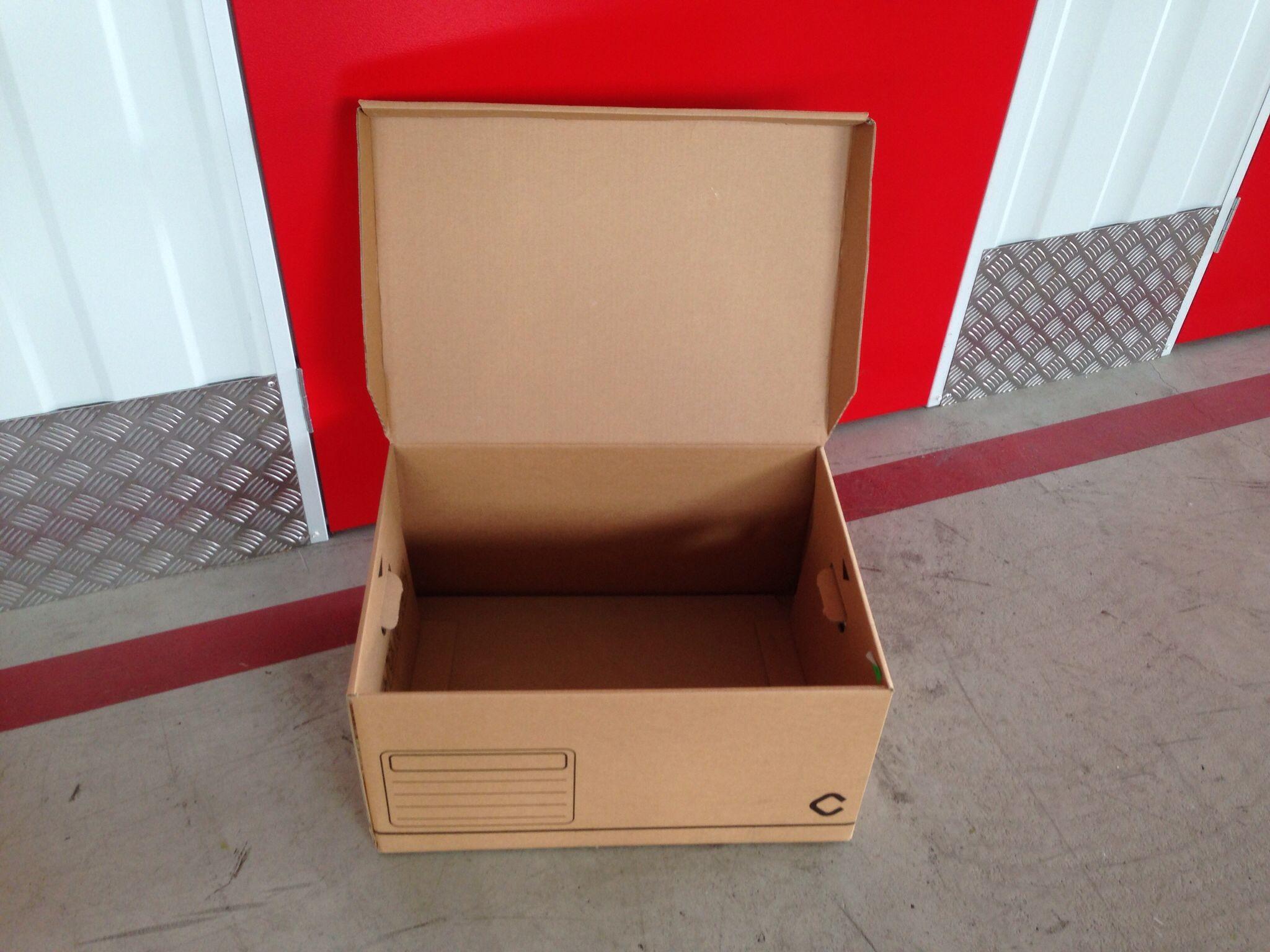 Www Todokb Com Caja Para Archivos Definitivos Juguetes Ropa
