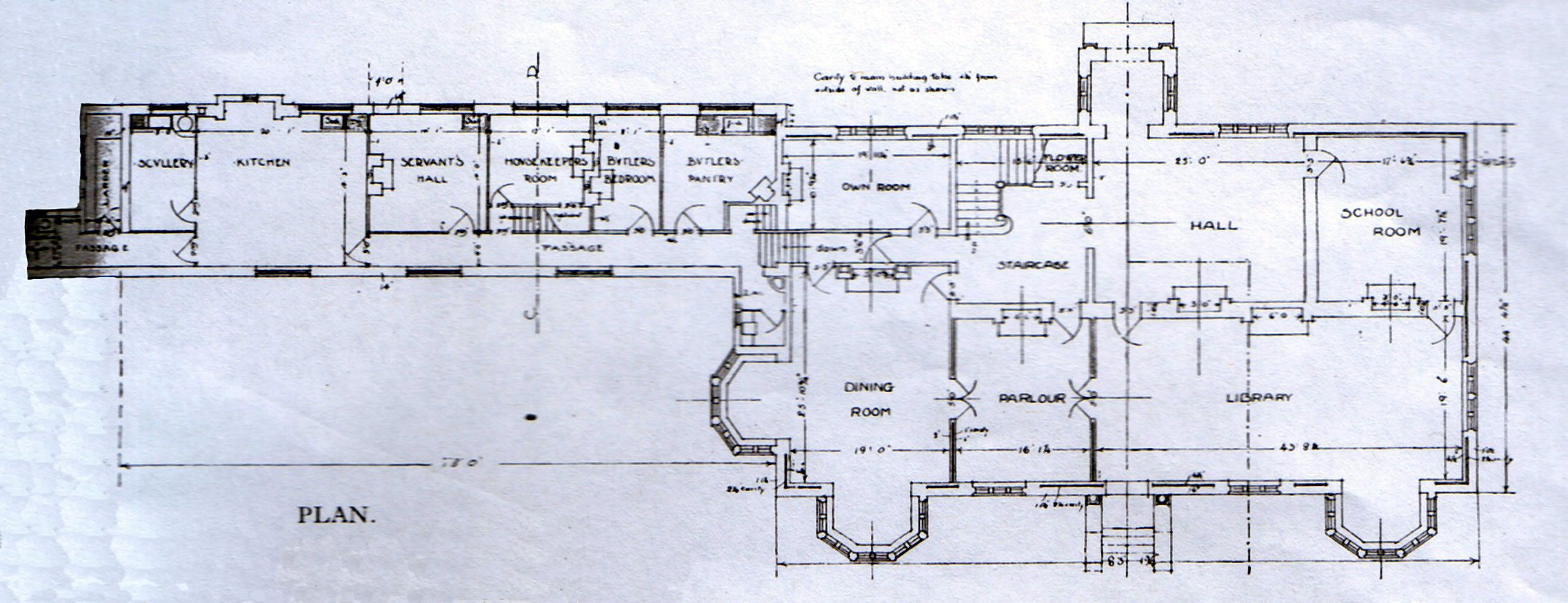 Furthermore medieval manor house on floor plans with central - White House Floor Plan Us Presidents Pinterest White Houses And House