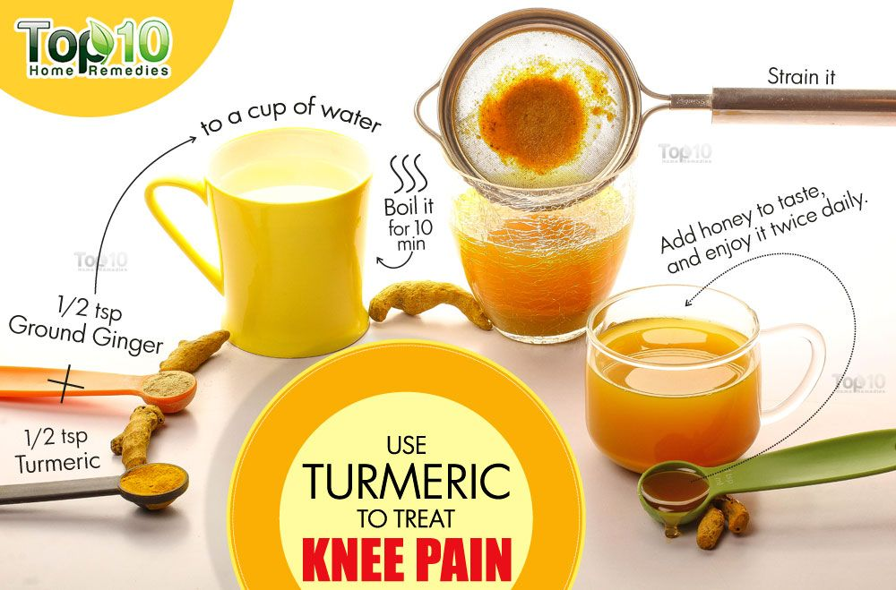 Home Remedies For Knee Pain Health Pinterest Knee Pain