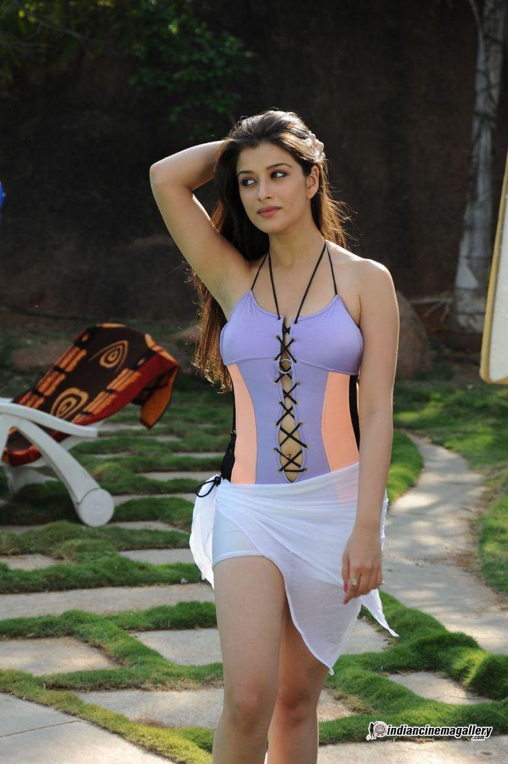 20 Hot  Sensual Photos Of Madhuurima  Amit  Bollywood -8816