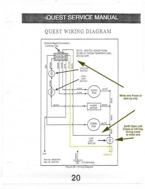 wire stove schematic diagram wiring diagram 2019whitfield pellet stove parts diagram diagram diagram, stovewhitfield pellet stove parts diagram