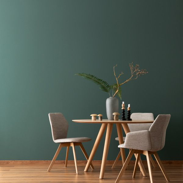 Schoner Wohnen Kollektion Designfarbe Waldgrun Schoner Wohnen Wandfarbe Schoner Wohnen Farbe Schoner Wohnen