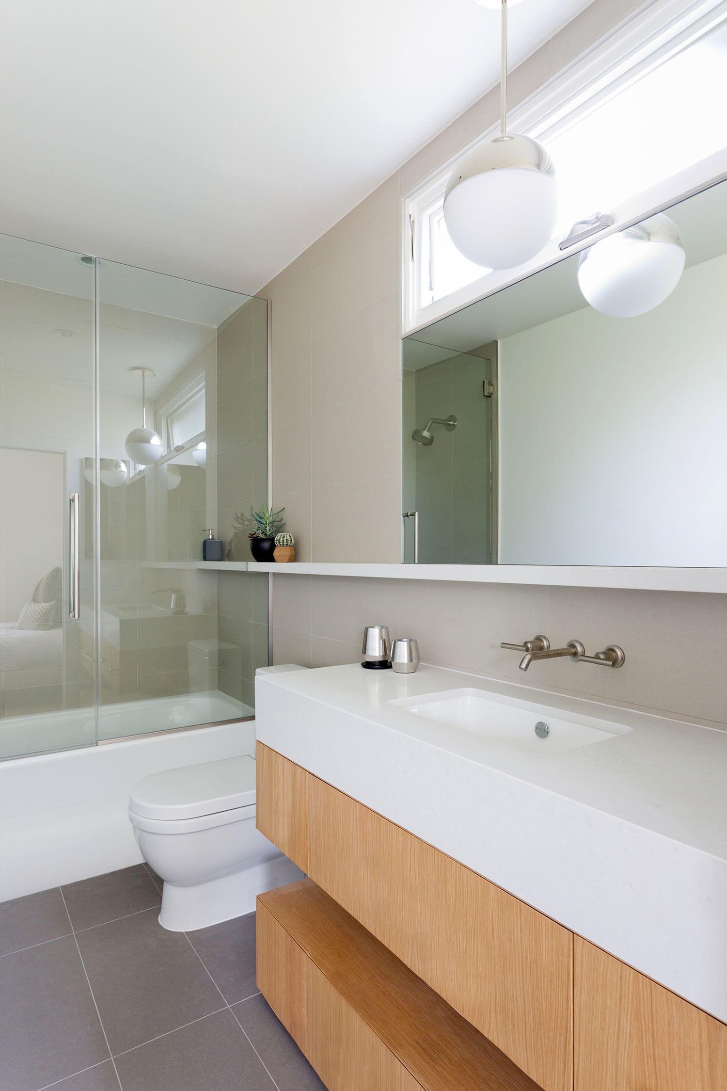 Del rey residence by hh design master bath vanity bath vanities