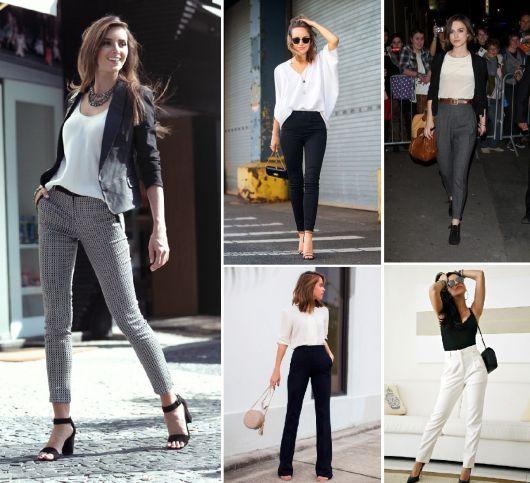 Estilo casual look social moda casual pinterest elegante estilo casual look social thecheapjerseys Images