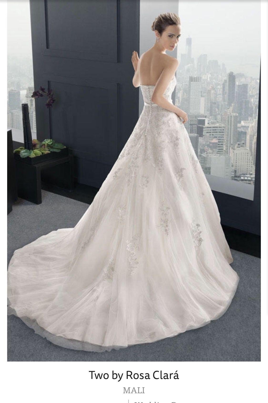 Pin di Michelle Alexander LeBlanc su Weddings  ff4a4c3d395