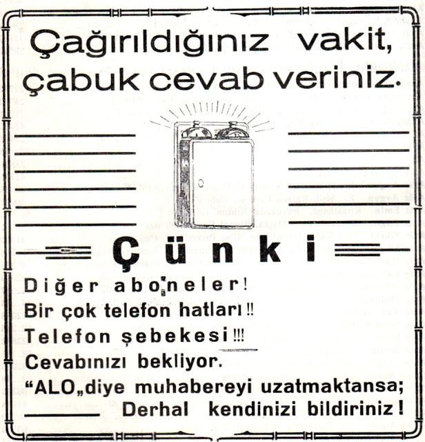 Oguz Topoglu Cagrildiginiz Vakit Cabuk Cevab Veriniz Derhal Ken Klasik Reklamlar Nostalgia Reklam Posteri