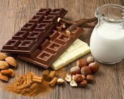 chocolate con ,leche - Google Search