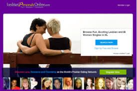 What Hookup Site Is 100 Percent Free
