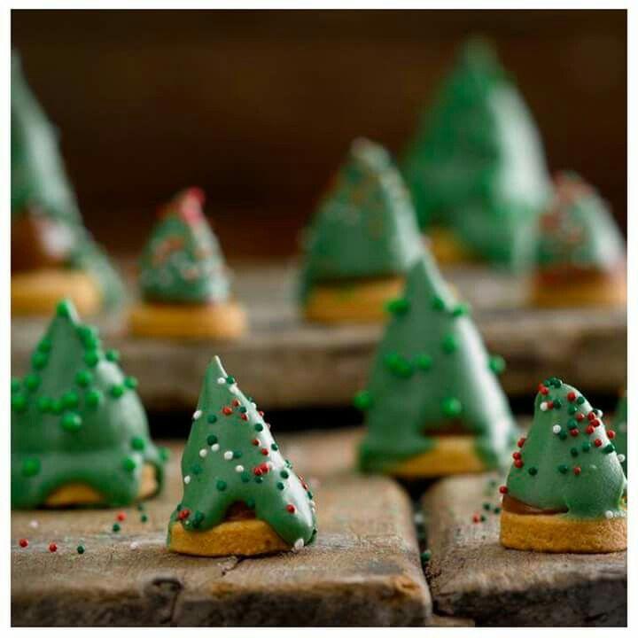 Pin En Ideas Para Navidad
