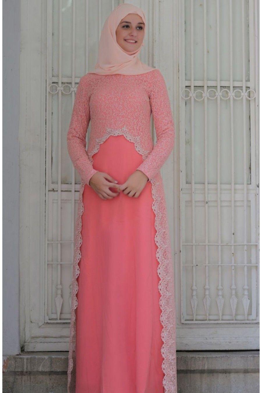 126377-900x1350.jpg (900×1350) | Model pakaian hijab | Pinterest ...