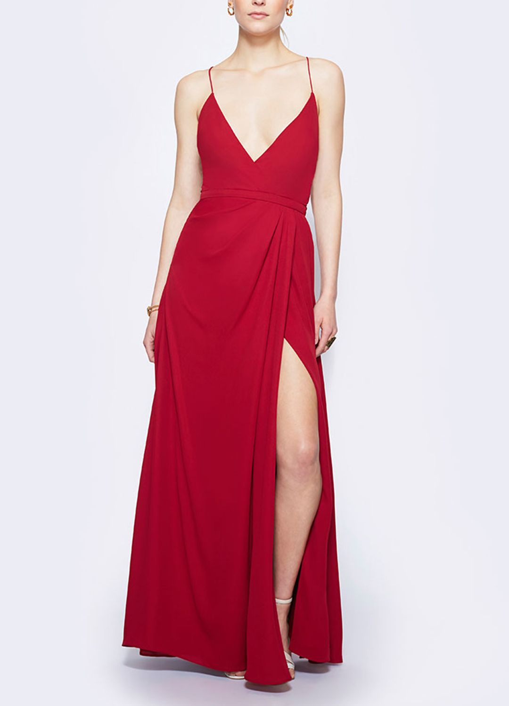 Quincy   Designer Drugs   Prom dresses, Dresses,