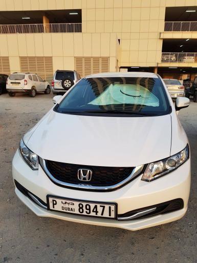 12++ Honda civic 18 2014 ideas