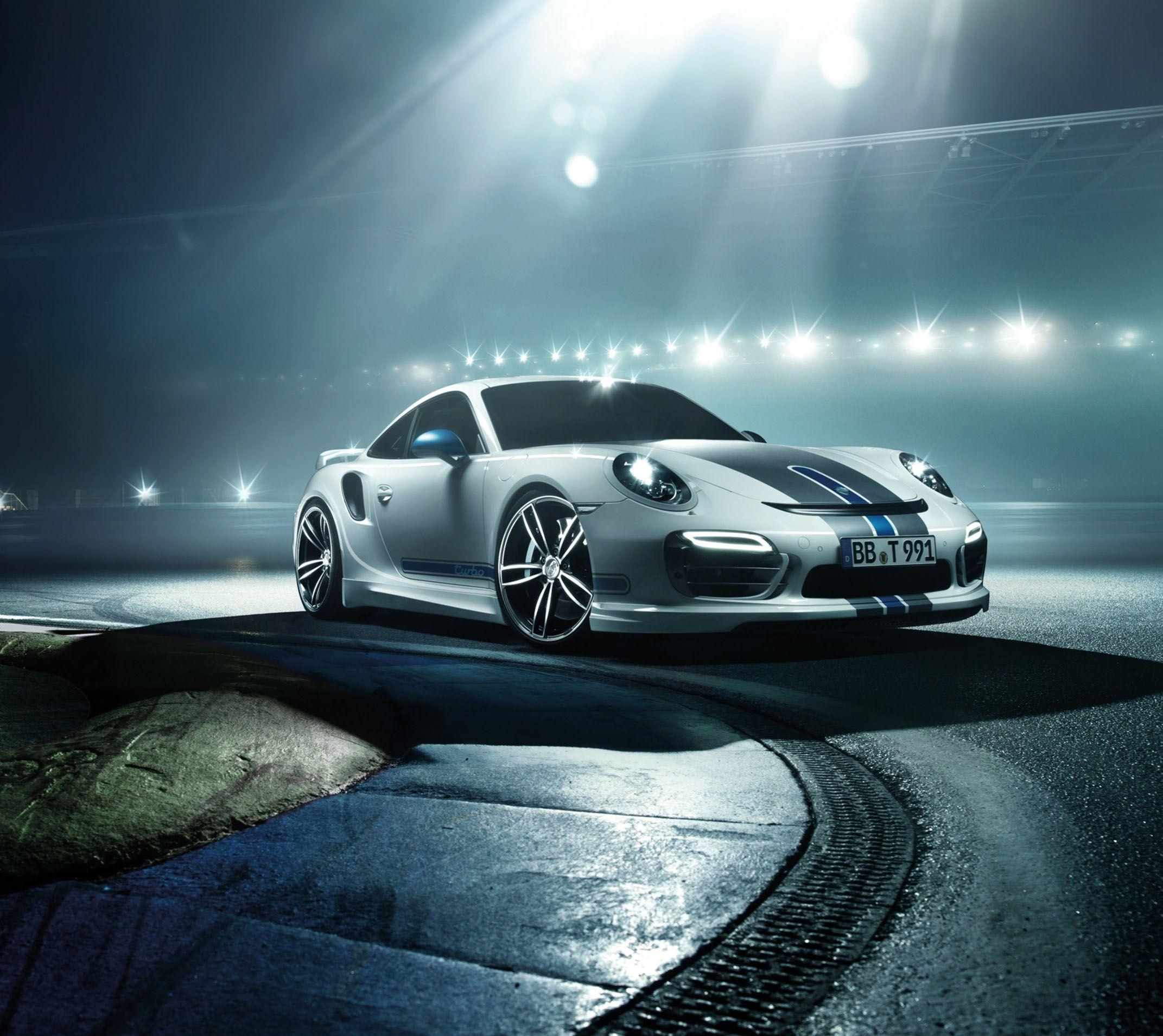 3 Of The Most Iconic Porsche Models Porsche 911 Turbo Porsche Models Porsche 911