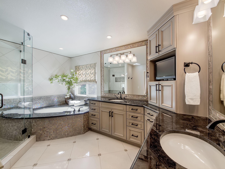 Bathroom Makeover Hyderabad bathroom remodeling ideas   small spa bathroom design ideas   for