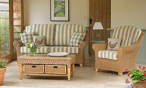 Cane Conservatory Furniture Furniture Conservatory Furniture White Bedroom Chair