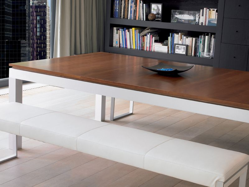 Mesa de billar en acero fusiontables dining pool tables by for Mesa billar barata