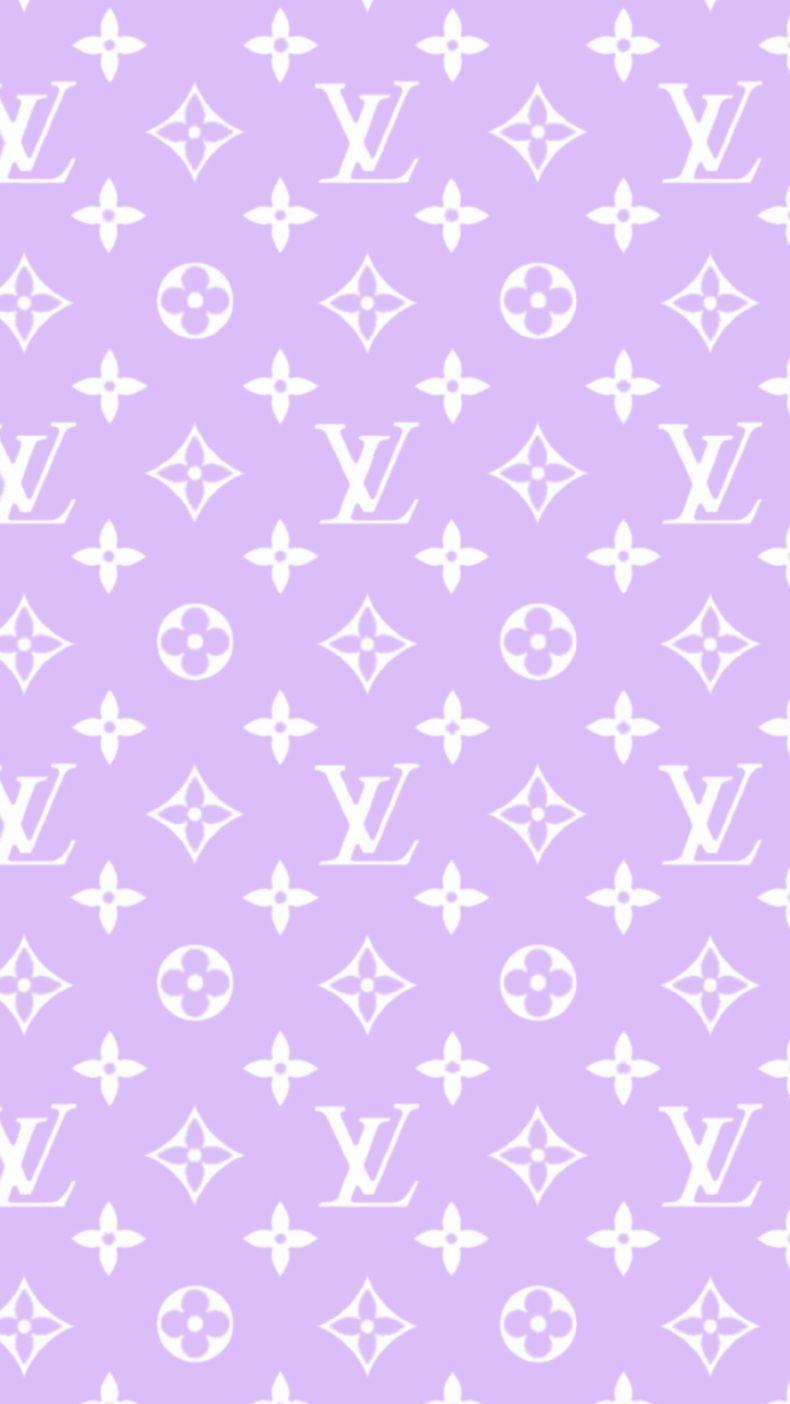 Vsco Y Hasta Ellawallaace In 2020 Aesthetic Iphone Wallpaper Hype Wallpaper Iphone Wallpaper Vsco
