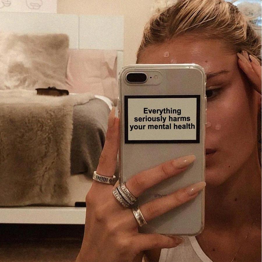 Pin Auf Iphone