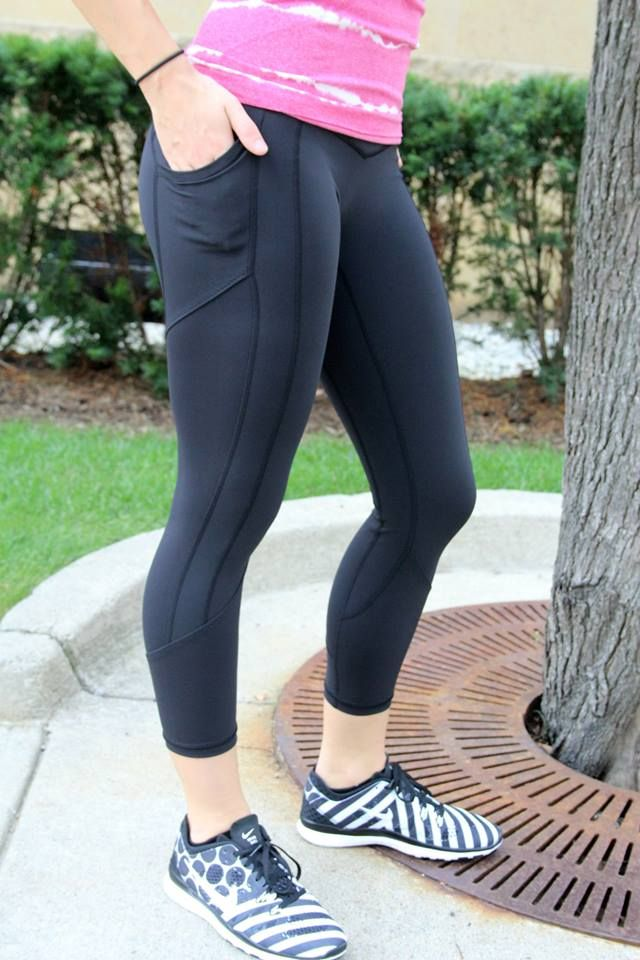 86cf49e759 All the right places pant 2 lululemon | Workout clothes | Clothes ...