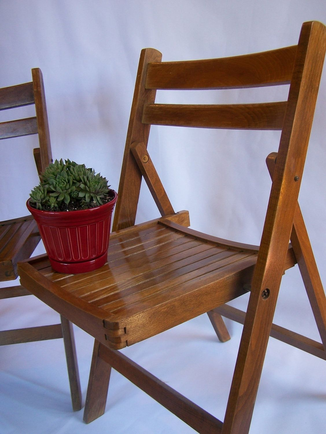 Antique Wooden Folding Chairs - Antique Wooden Folding Chairs Folding Chairs Pinterest