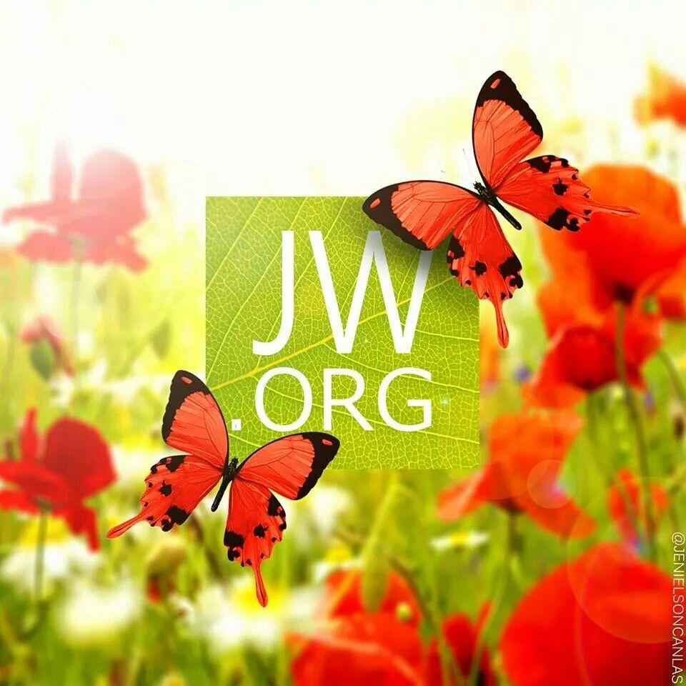 Jehovahs witnessesofficial website pinterest jehovah s jehovahs witnessesofficial website izmirmasajfo