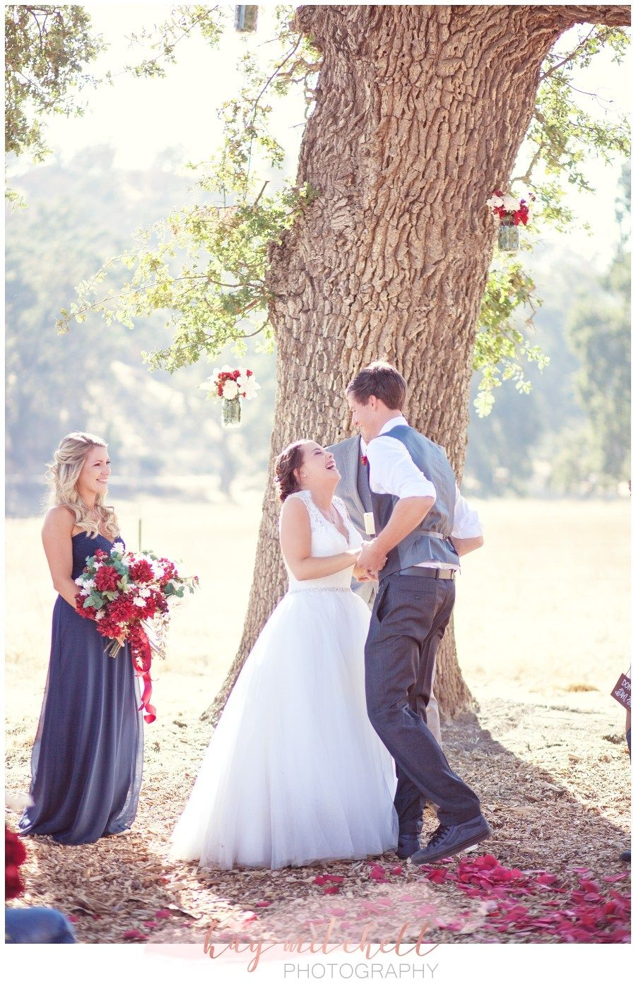Bakersfield Ca Wedding Photographer Wedding Ideas Wedding Inspiration Diy Wedding Wedding Photography Wedding Ce Wedding Poses Wedding Photography Wedding