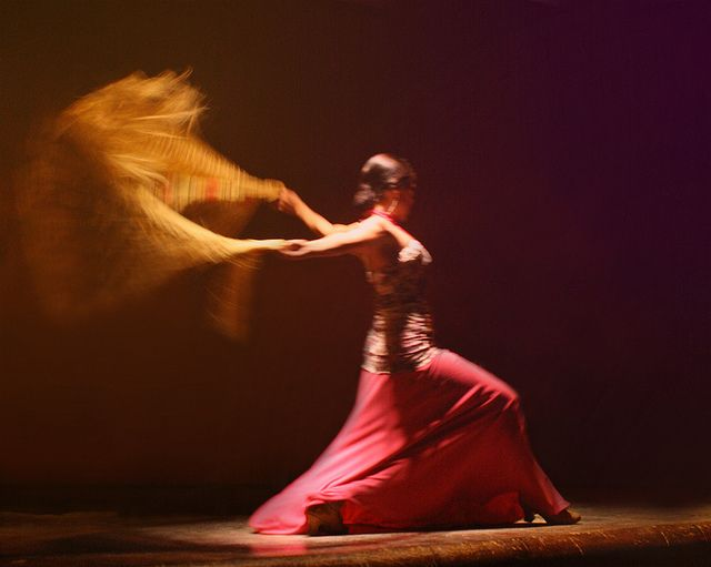 Dance Gives Me Wings Dance Photo Photo Sharing