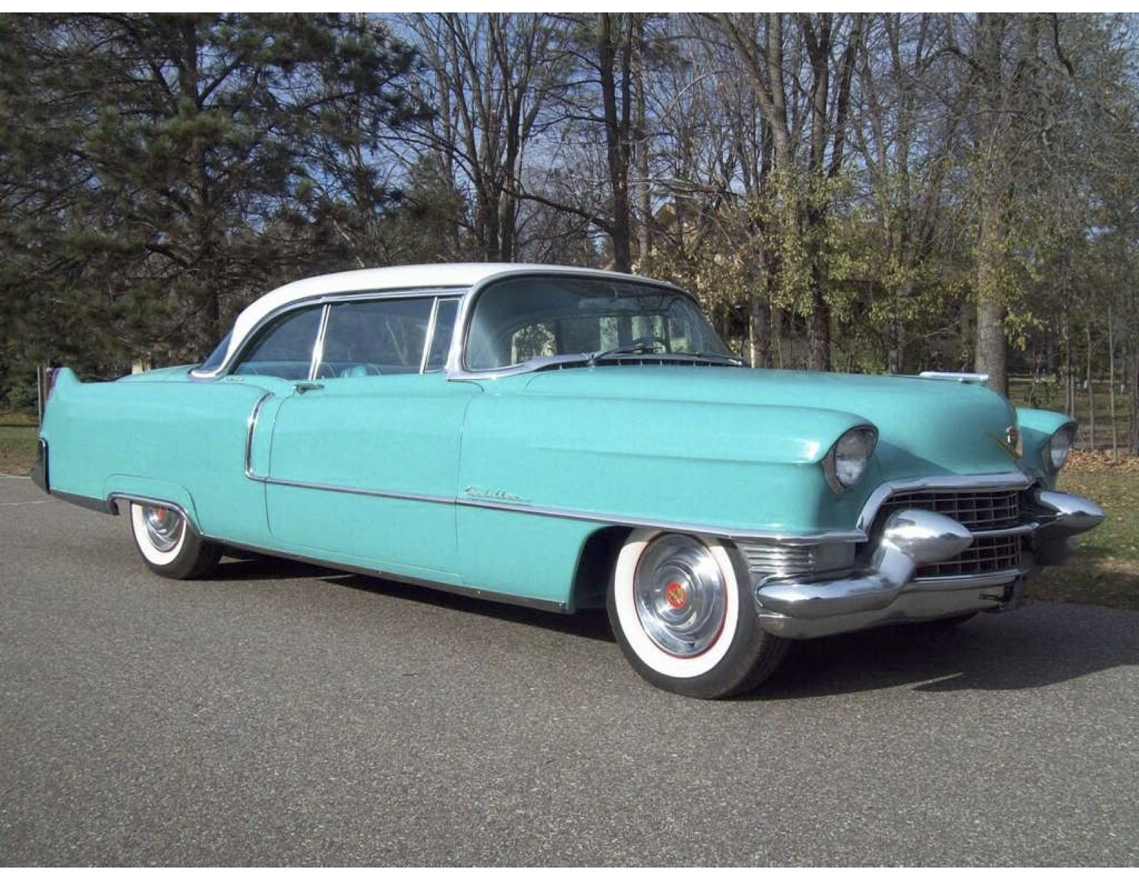Pin by Jacques Comet on Bucket List | Pinterest | Cadillac, Cars and ...