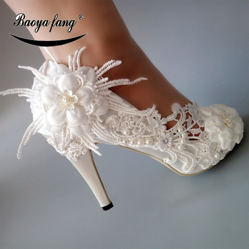Cheap Peep Toe Shoes Buy Quality Women Wedding Shoes Directly