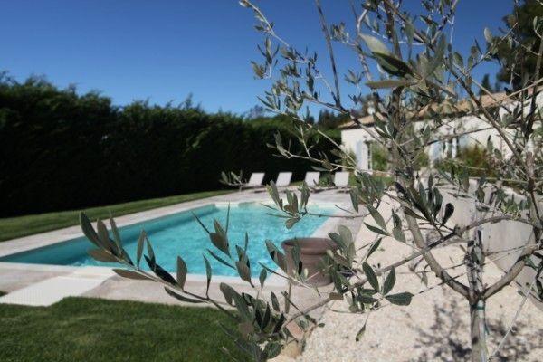 945 E Puyricard Vacation Rental - VRBO 965569a - 3 BR Aix en