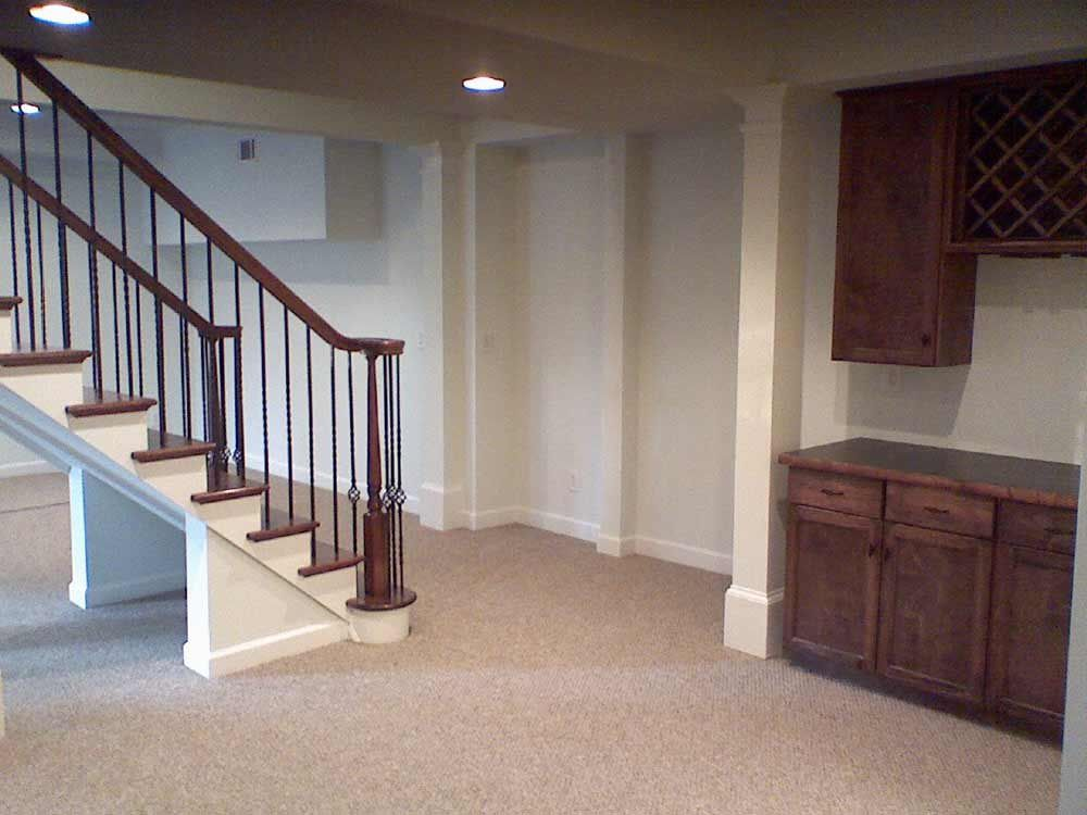 Berber Carpet For Basement Carpets In 2019 Basement Carpet