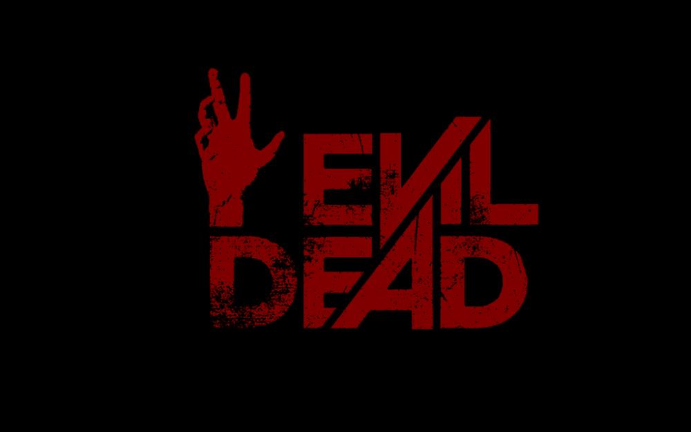 Evil Dead 2013 Wallpaper By Dtwx On Deviantart Evil Dead 2013 Death Proof Dead Quote