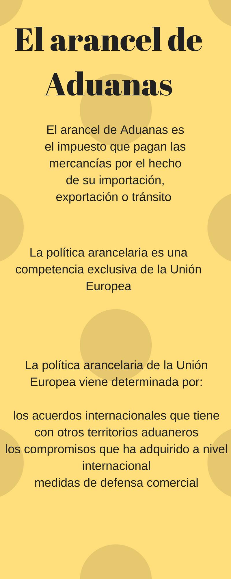 Curriculum vitae Europass: come gestire le informazioni. http ...