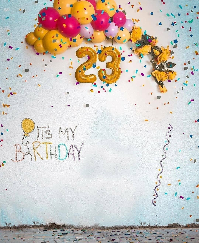 S Lettercake Alphabet Cake Number Birthday Cakes Cake Lettering