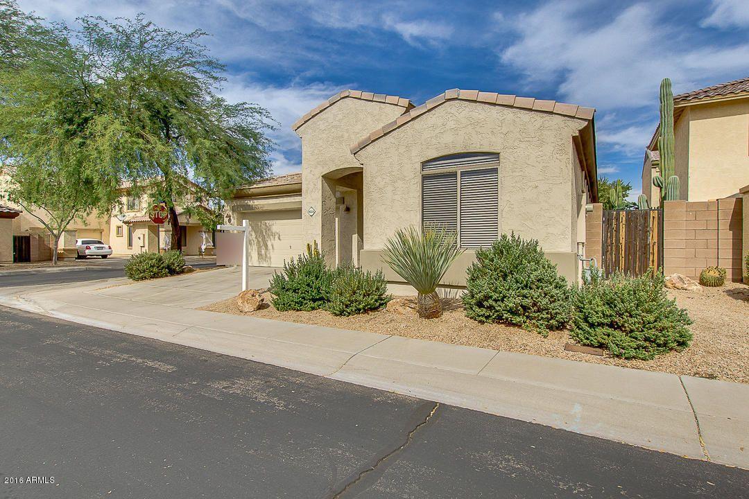 9224 E Lindner Avenue, Mesa AZ 85209 - Photo 2