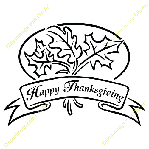 clip art thanksgiving | Go Back > Gallery For > Happy Thanksgiving ...