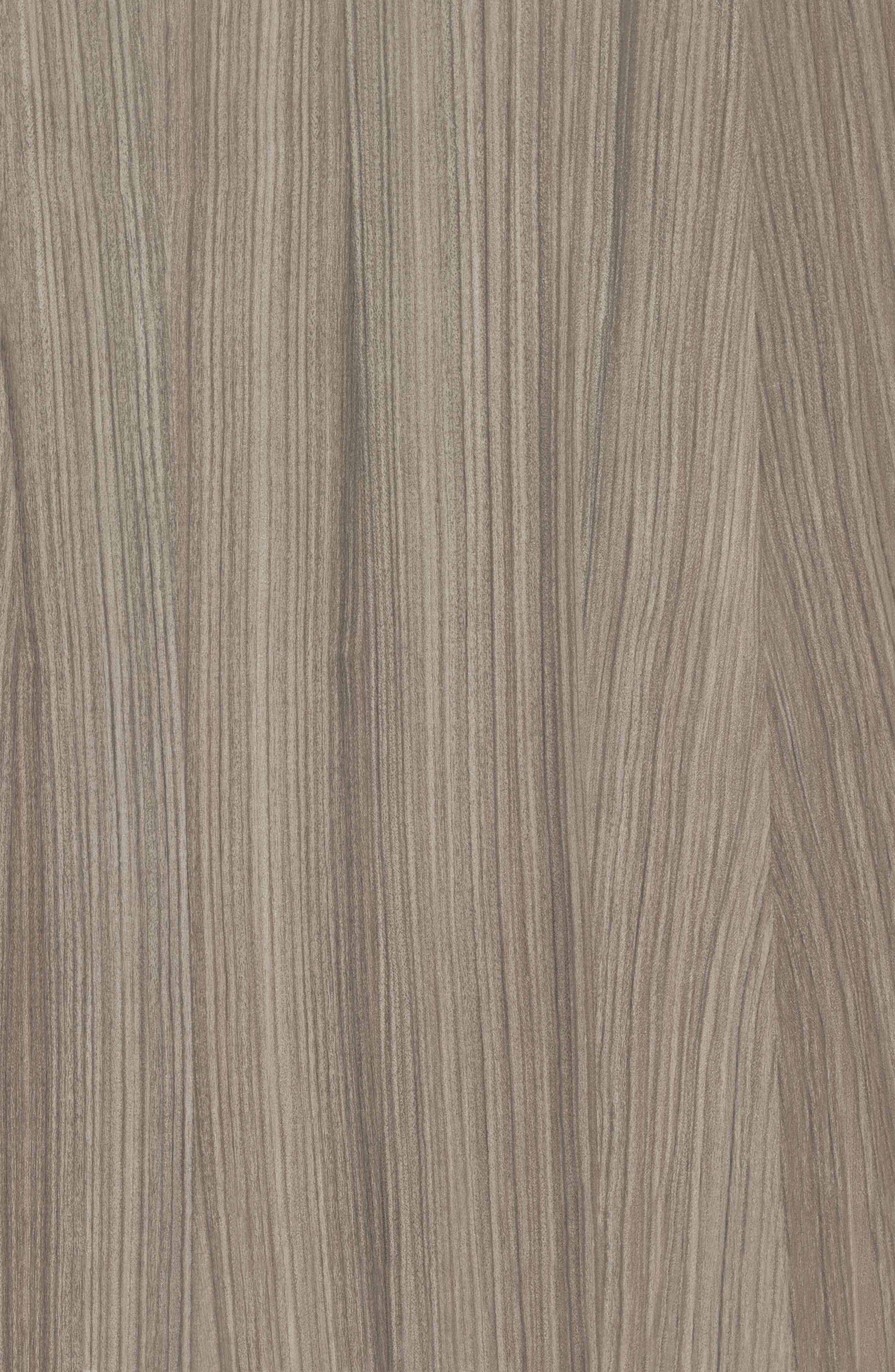 Pin By Pan Stu On Stock L Wood Walnut Wood Texture