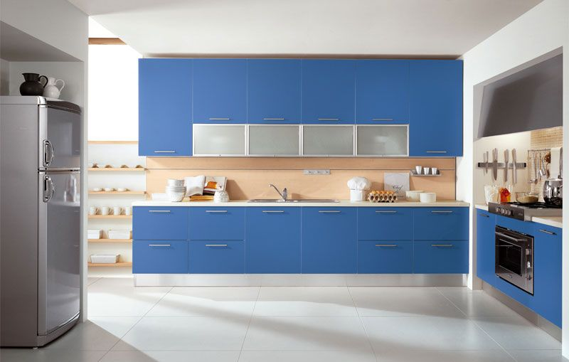 List of Modular Kitchen Supplier \/ Dealers from avadi Get latest - simple kitchens designs