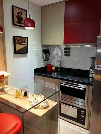 cocinasmodernasintegrales | Cocina y lavanderia | Pinterest | Cocina ...